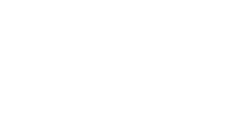 H&F Group